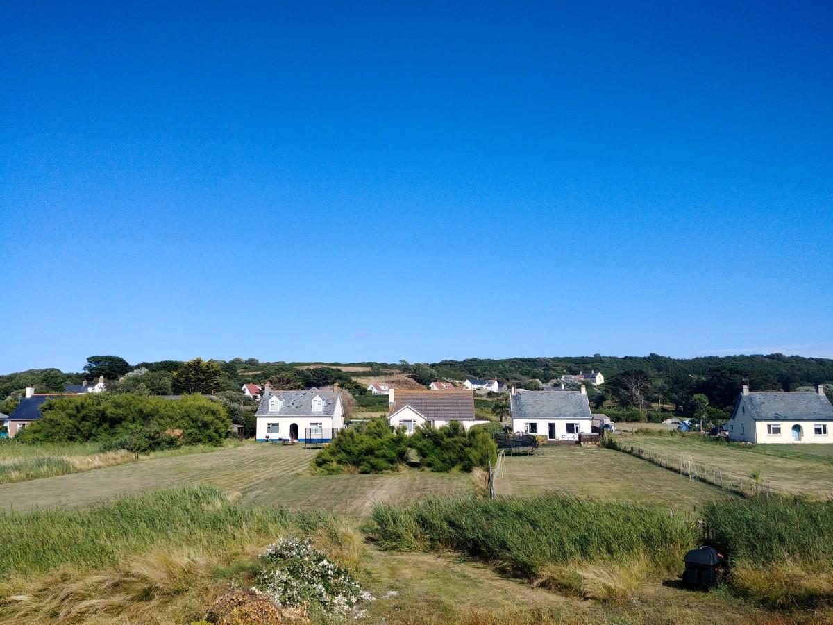 Guernsey Coastal Path – Reiseplanung für die Wanderung auf dem Küstenpfad